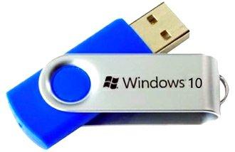 Cài Windows báo lỗi ổ cứng MBR, chỉ dùng GPT khi khởi động