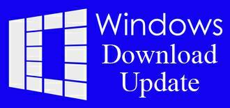 Download bộ cài đặt Windows 10 Technical Preview  ISO