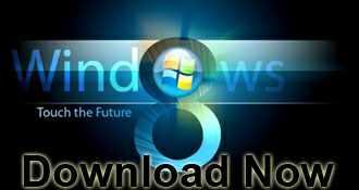 Download bộ cài Windows 8/8 1 ISO từ Microsoft bằng công cụ
