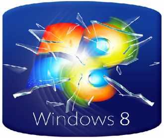 Hướng dẫn cách Jailbreak Windows RT - Mở khóa Win RT để cài